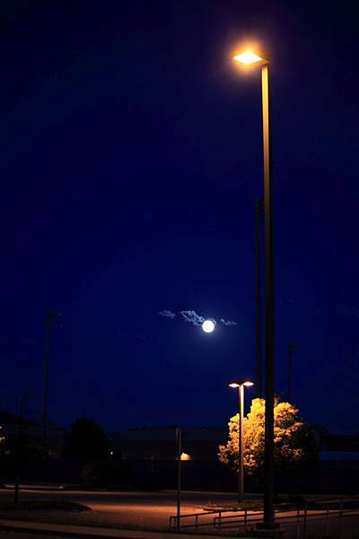 B-夜1.jpg