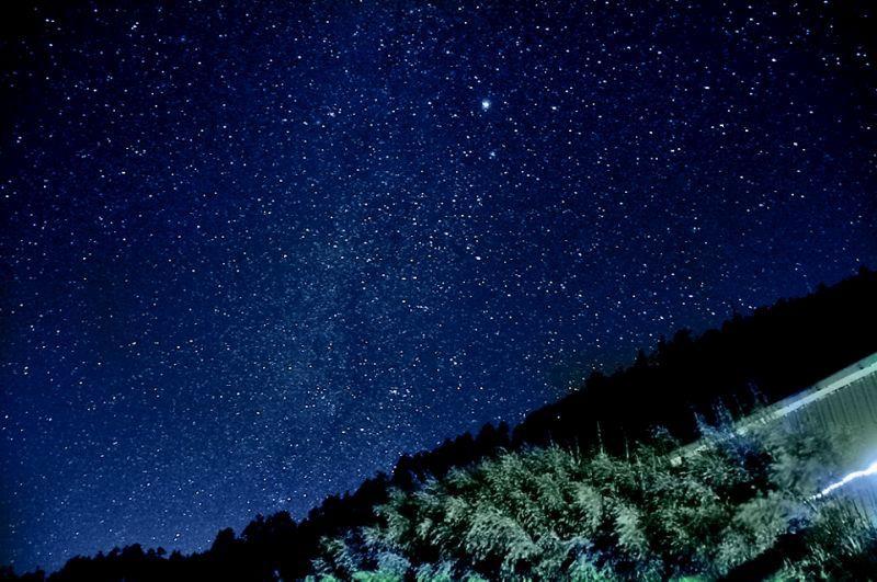 B-銀河2bb.jpg