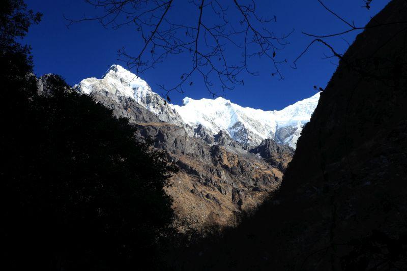 Nepal-Langtang3.jpg
