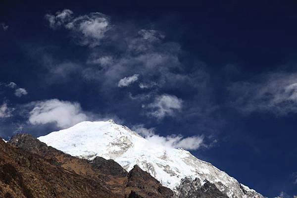 Nepal-Langtang6.jpg