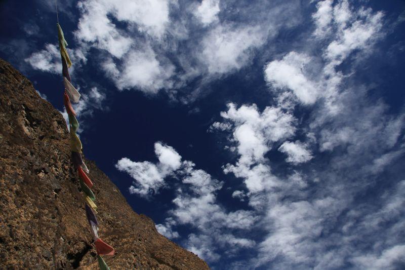 Nepal-Langtang5.jpg