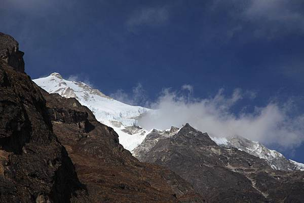 Nepal-Langtang7.jpg