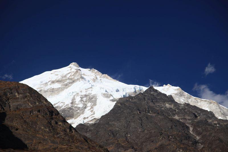 Nepal-Langtang8.jpg