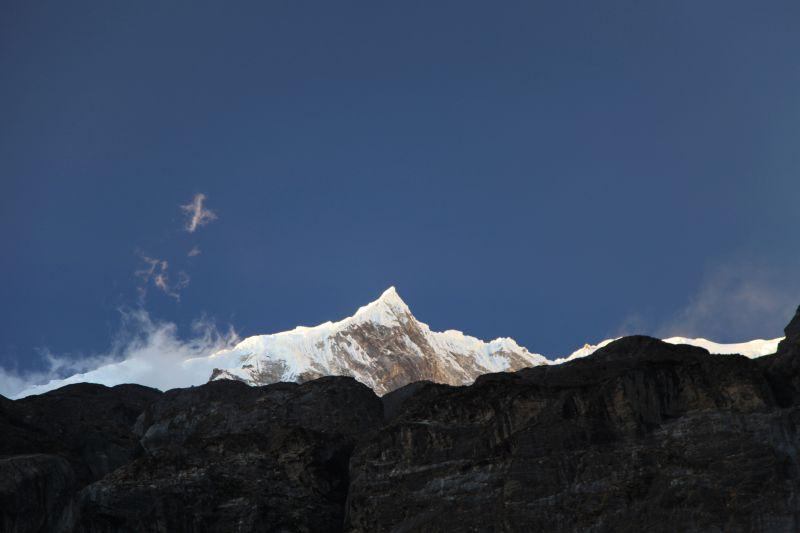 Nepal-Langtang9.jpg