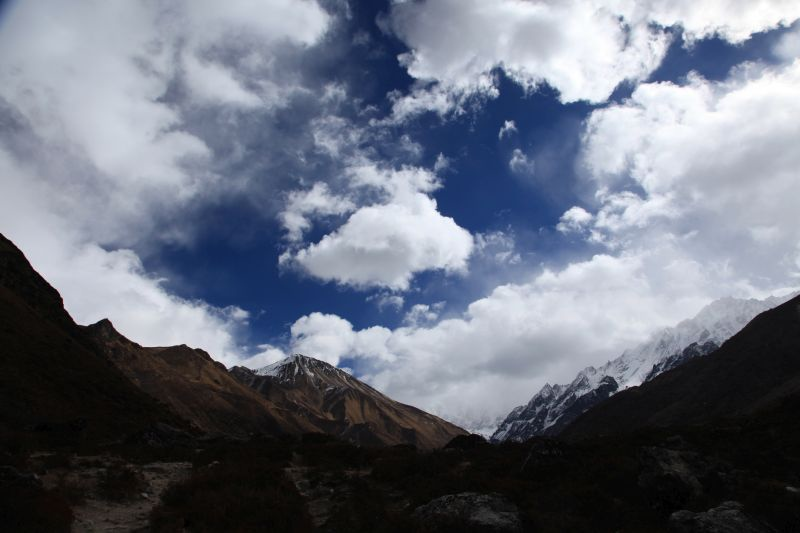 Nepal-Langtang11.jpg