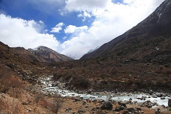 Nepal-Langtang10.jpg