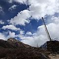 Nepal-Langtang13.jpg