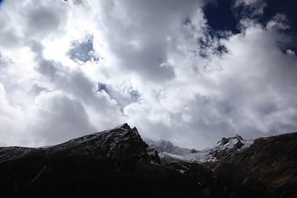 Nepal-Langtang12.jpg