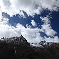 Nepal-Langtang14.jpg