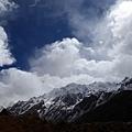 Nepal-Langtang16.jpg