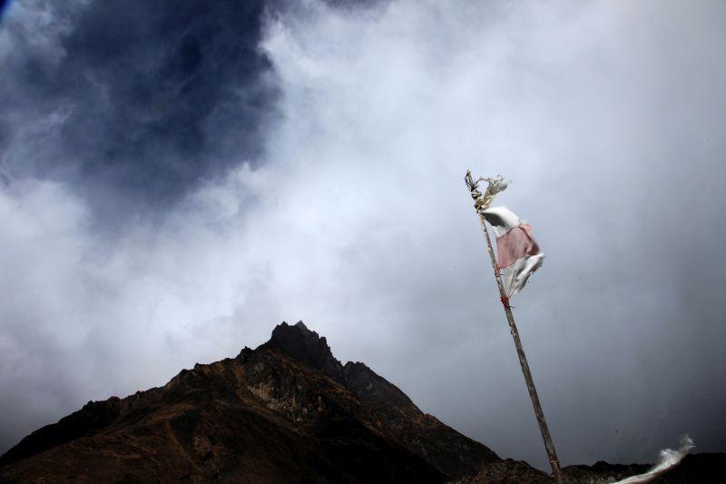 Nepal-Langtang15.jpg