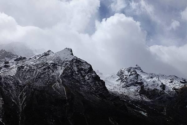 Nepal-Langtang17.jpg