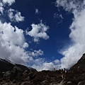 Nepal-Langtang19.jpg