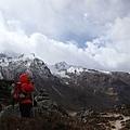 Nepal-Langtang18.jpg