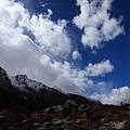 Nepal-Langtang20.jpg