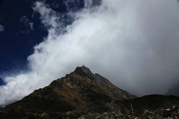 Nepal-Langtang22.jpg