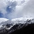 Nepal-Langtang21.jpg