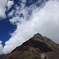 Nepal-Langtang23.jpg