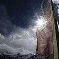Nepal-Langtang26.jpg