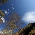 Nepal-Langtang27.jpg