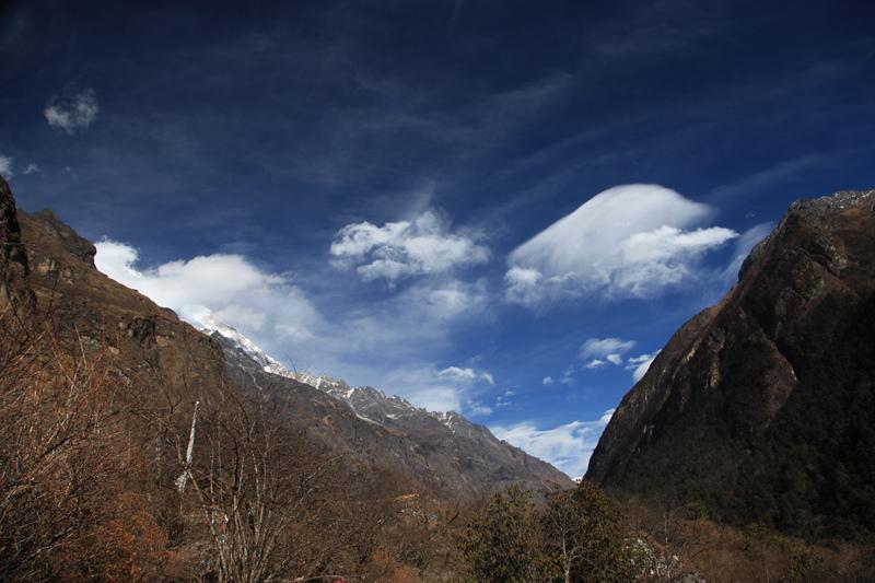 Nepal-Langtang29.jpg