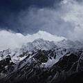 Nepal-Langtang32.jpg