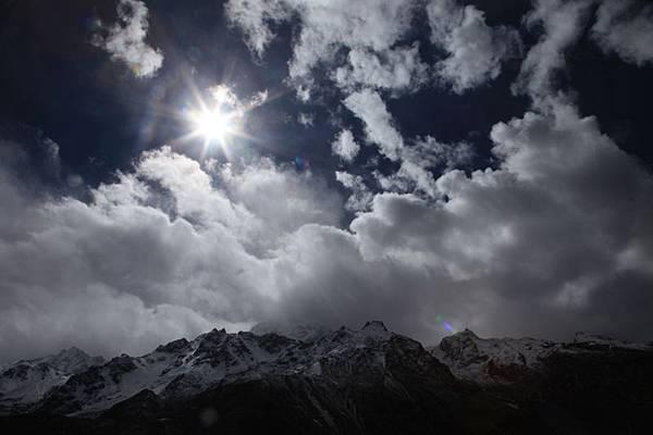 Nepal-Langtang31.jpg