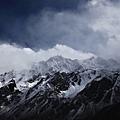 Nepal-Langtang30.jpg