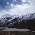 Nepal-Langtang33.jpg