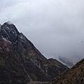 Nepal-Langtang34.jpg