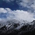 Nepal-Langtang37.jpg