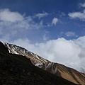 Nepal-Langtang36.jpg