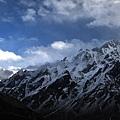 Nepal-Langtang41.jpg