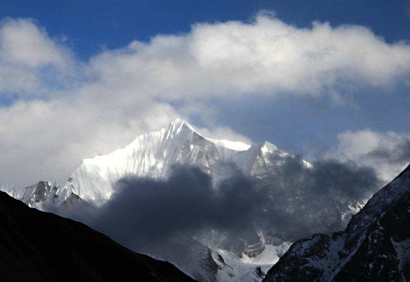 Nepal-Langtang40.jpg