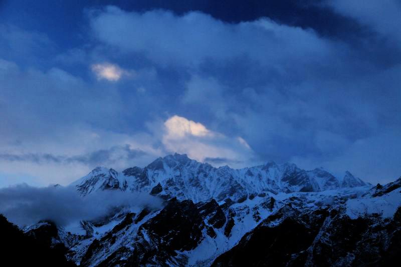 Nepal-Langtang43.jpg