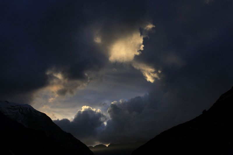 Nepal-Langtang45.jpg
