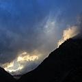 Nepal-Langtang42.jpg
