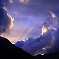 Nepal-Langtang46.jpg