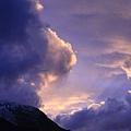 Nepal-Langtang47.jpg