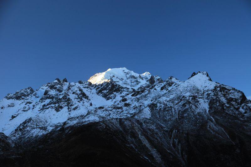 Nepal-Langtang48.jpg