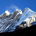 Nepal-Langtang49.jpg