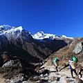 Nepal-Langtang52.jpg