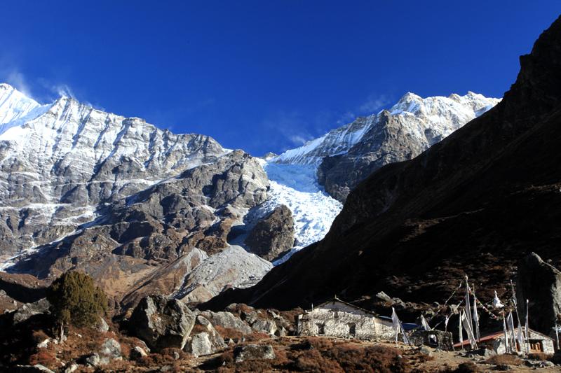 Nepal-Langtang51.jpg