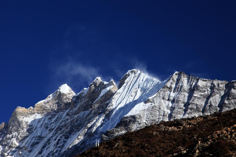 Nepal-Langtang50.jpg