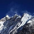 Nepal-Langtang54.jpg