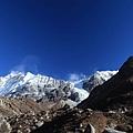 Nepal-Langtang53.jpg