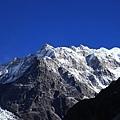 Nepal-Langtang55.jpg