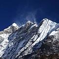 Nepal-Langtang56.jpg