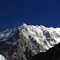 Nepal-Langtang57.jpg