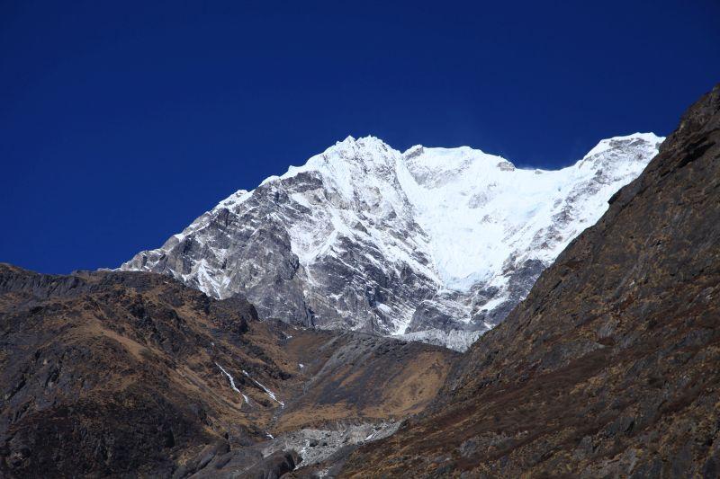 Nepal-Langtang60.jpg